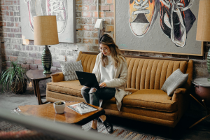 3 wichtige Tipps für die Vorbereitung auf eine Psychologische Online Beratung