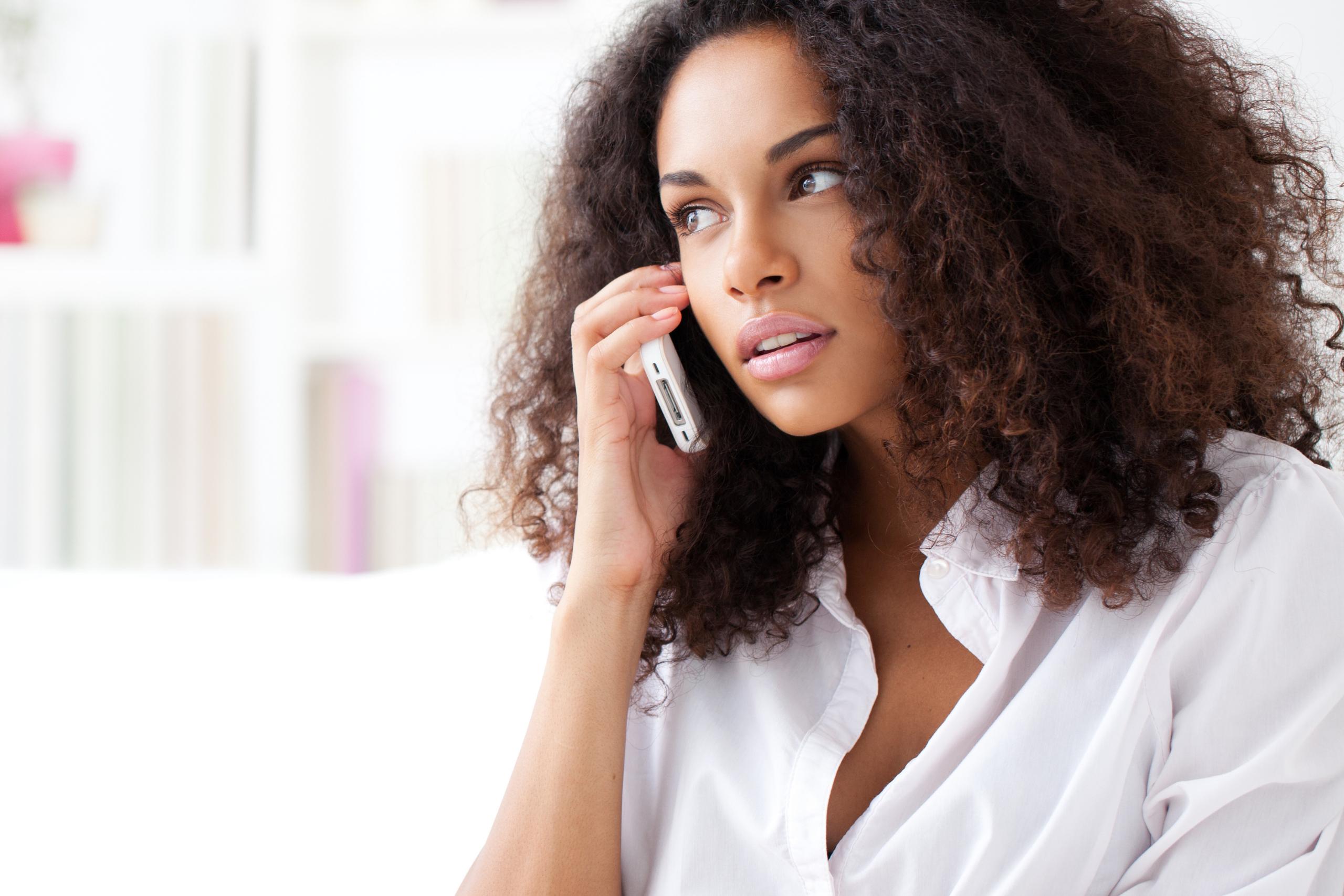 psychologische beratung telefon