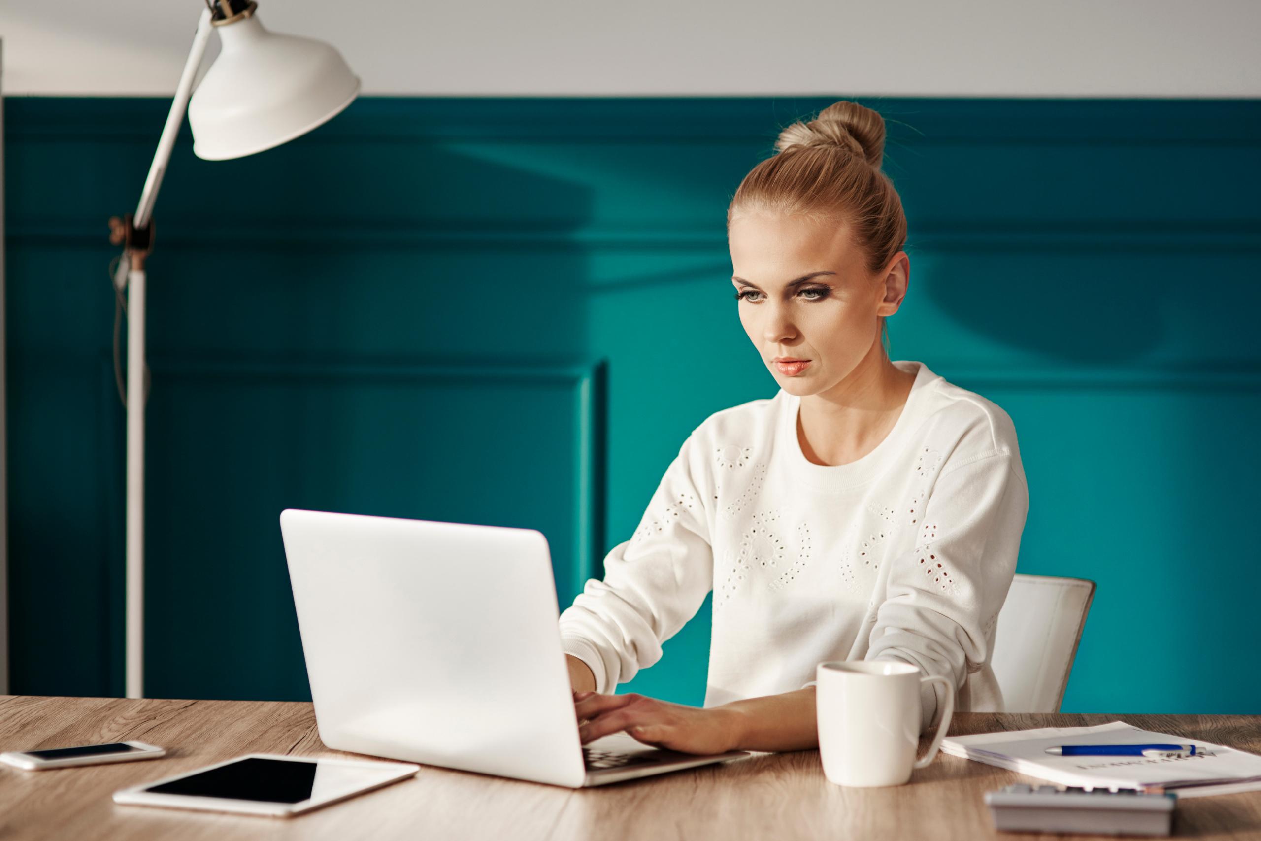 psychologische online beratung chat email