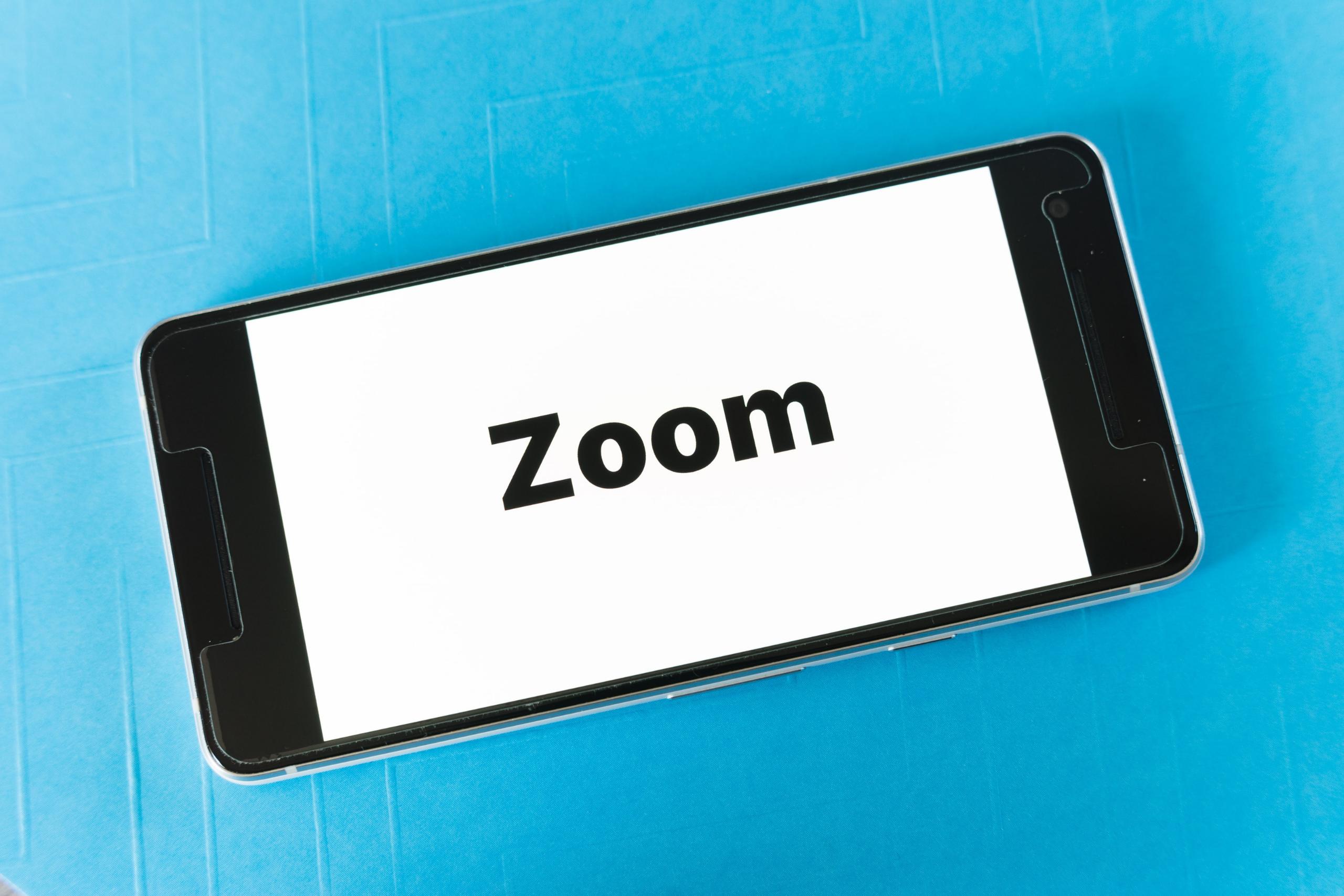 psychologische online beratung zoom chat videotelefonie videochat