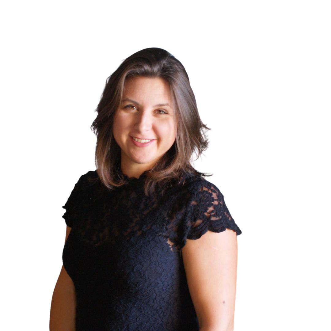 psychologische online Beratung Marlene Lindmair