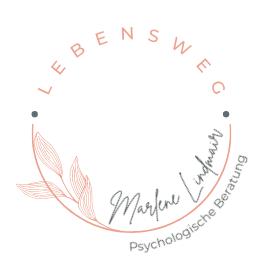 Psychologische Online Beratung | Familienstellen
